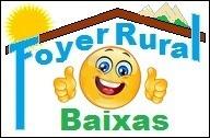 Reprise des activités du Foyer Rural