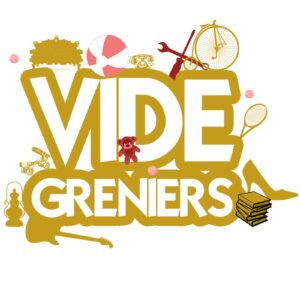 Dimanche 10 Octobre 2021 : Vide-Greniers à Baixas