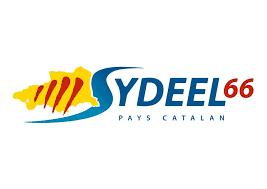 Réception du Conseil Syndical du Sydeel à Baixas le Lundi 27 Septembre 2021